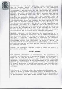 sentencia12