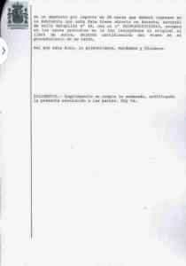 sentencia13