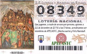 loteria-2016-para-web